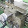 Indústria de máquinas e ferramentas